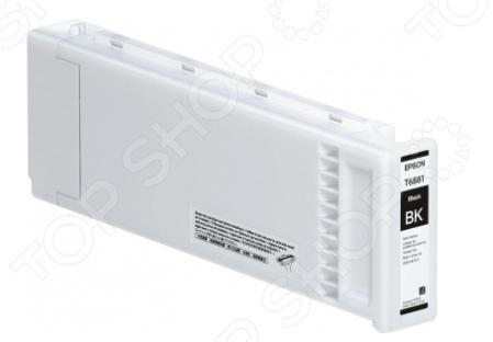 Картридж Epson для Epson SureColor SC-S30610
