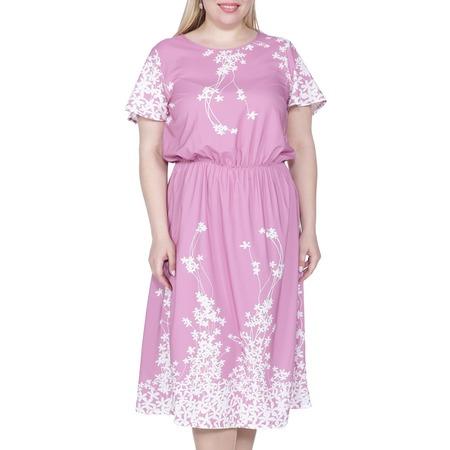Купить Платье Лауме-Лайн «Цветущий вид»