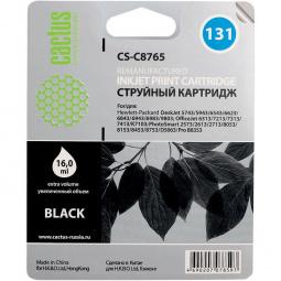 Картридж CACTUS CS-C8765