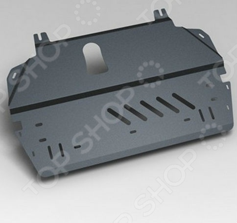 Комплект: защита раздаточной коробки и крепеж Novline-Autofamily Mazda BT50, Ford Ranger 2005: 2,5 дизель МКПП turbo cartridge chra core rhf5 vj33 wl85 8971228843 turbocharger for ford ranger for mazda bravo b2500 99 wl t j97a 2 5l 115hp