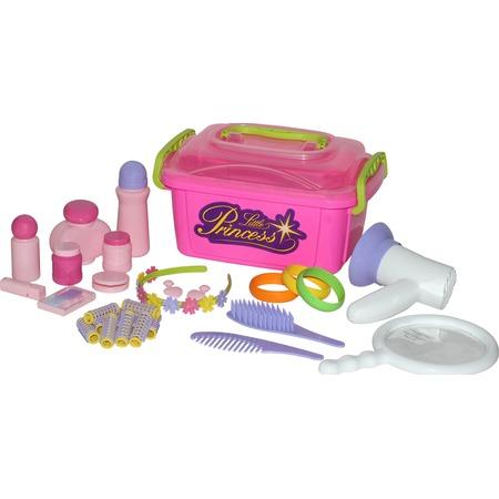Купить Набор для девочек POLESIE «Маленькая принцесса №7»