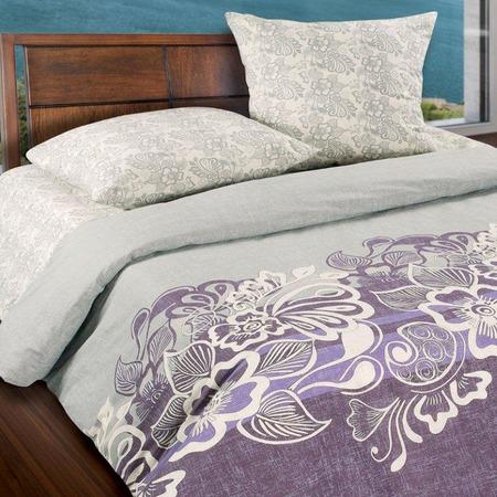 Купить Комплект постельного белья Wenge Arles. 2-спальный