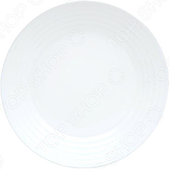 Тарелка десертная Luminarc Harena luminarc harena l3271