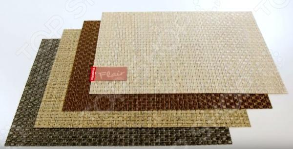Салфетка сервировочная Tescoma Flair Rustic
