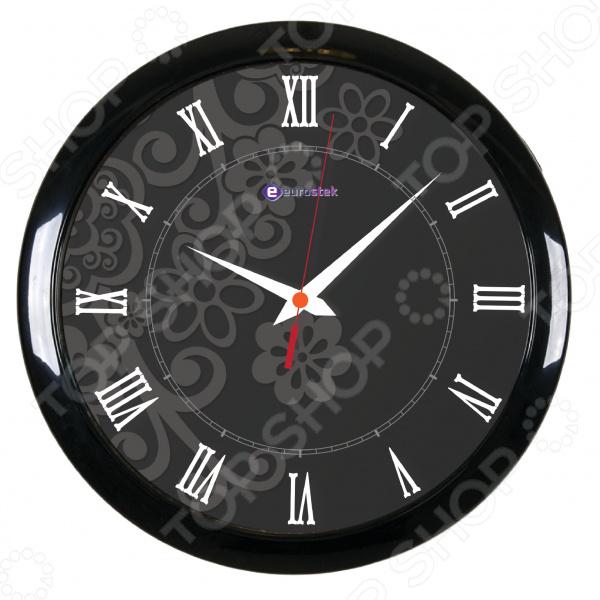 Часы настенные Eurostek 2121-7
