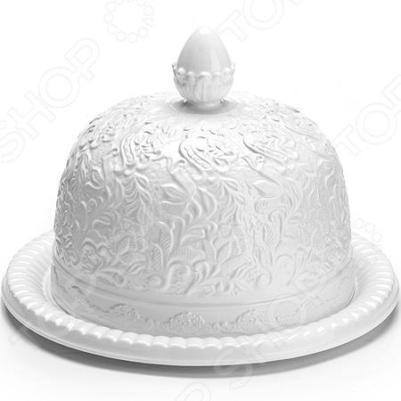 Фото - Блюдо для торта с крышкой 203 стикеры для стен zooyoo1208 zypa 1208 nn