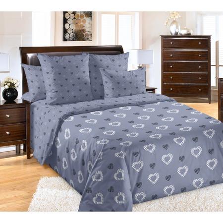 Купить Комплект постельного белья ТексДизайн «Валери 3»
