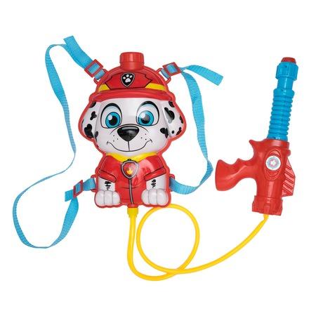 Купить Оружие игрушечное Росмэн «Водомет. Щенячий патруль»