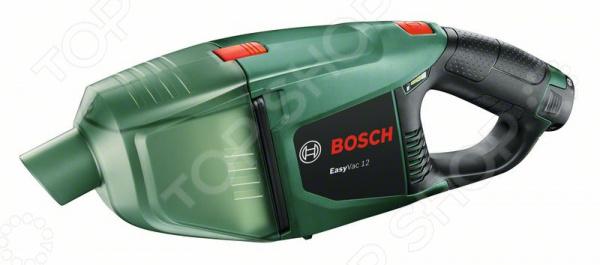 Пылесос автомобильный Bosch EasyVac 12