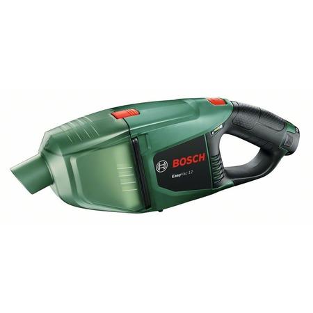 Купить Пылесос автомобильный Bosch EasyVac 12