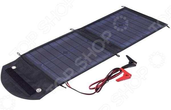 Панель солнечная Pitatel TOPRAY Solar TPS-956-25W