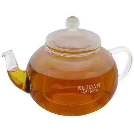 Купить Чайник заварочный Zeidan Z-4178