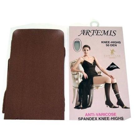 Купить Гольфы антиварикозные Artemis 50DEN
