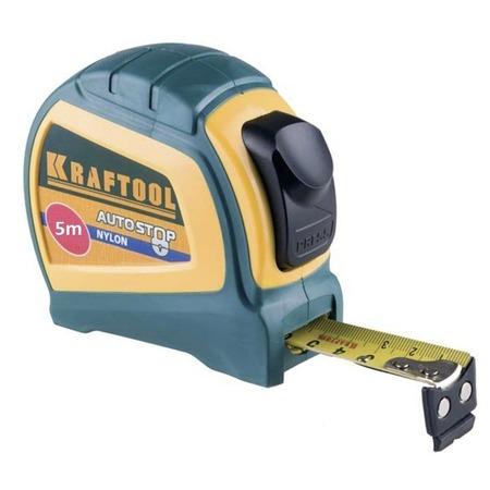 Купить Рулетка Kraftool Expert 34123