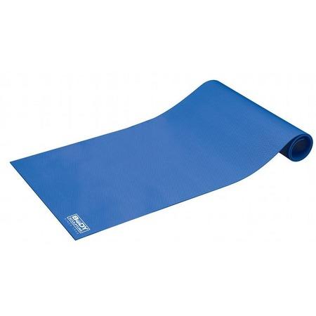 Купить Коврик для йоги ВВ8310. В ассортименте