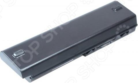 Аккумулятор для ноутбука Pitatel BT-474 аккумулятор для ноутбука hp compaq hstnn lb12 hstnn ib12 hstnn c02c hstnn ub12 hstnn ib27 nc4200 nc4400 tc4200 6cell tc4400 hstnn ib12