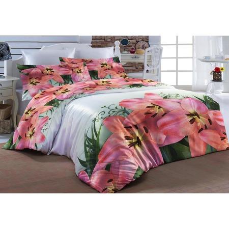 Купить Комплект постельного белья ТамиТекс «Россо»