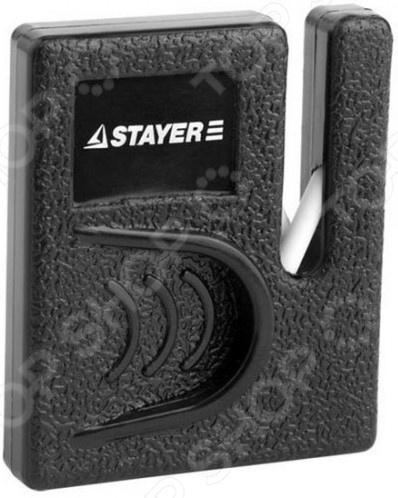 Точилка для ножей Stayer Master 47511 точилки для ножей endever точилка для ножей