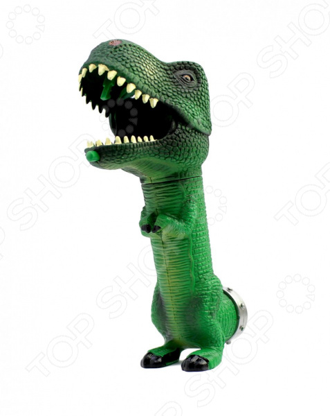 izmeritelplus.ru: Перископ детский «Динозавр»