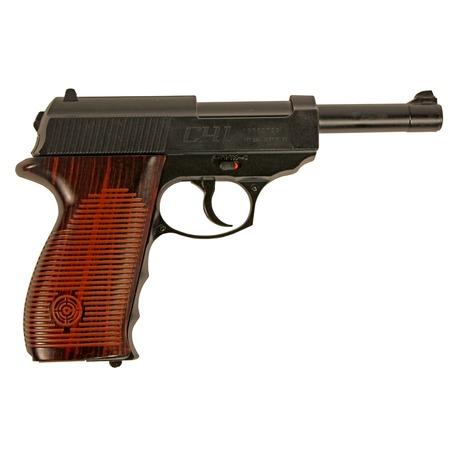 Купить Пистолет пневматический Crosman C41