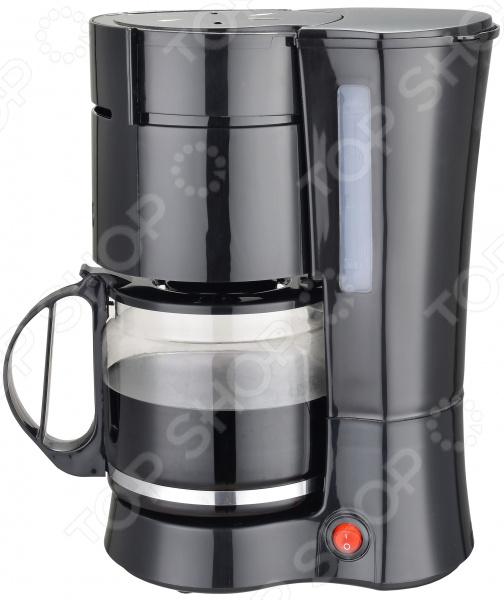 Кофеварка Irit IR-5052
