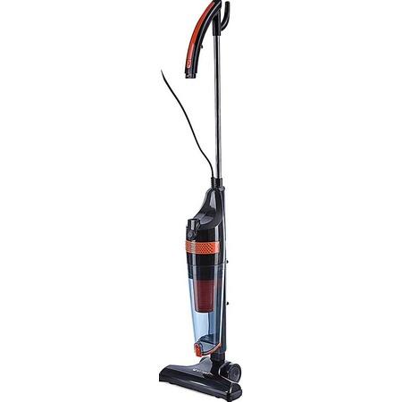 Купить Пылесос вертикальный KITFORT КТ-525