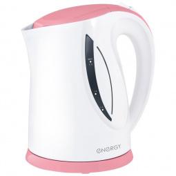 Чайник Energy E-227