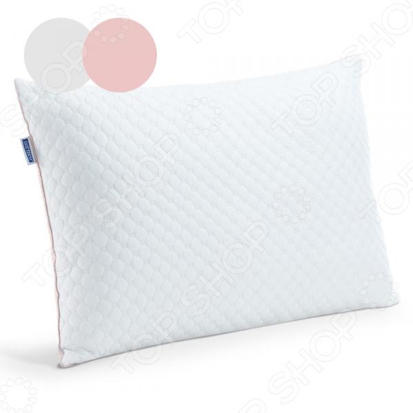 Подушка классическая Dormeo «Вдохновение»