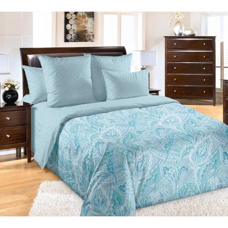 Купить Комплект постельного белья Королевское Искушение «Ясмин 2»