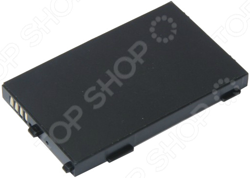 Аккумулятор для телефона Pitatel SEB-TP1915 кнопки mitac mio a701 громкости и камеры