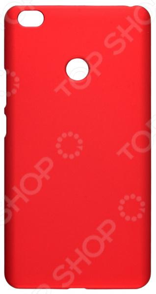 Чехол защитный skinBOX Xiaomi Mi Max цена и фото