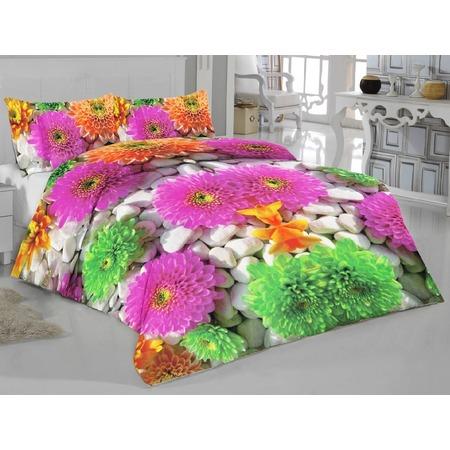 Купить Комплект постельного белья ТамиТекс «Палитра»
