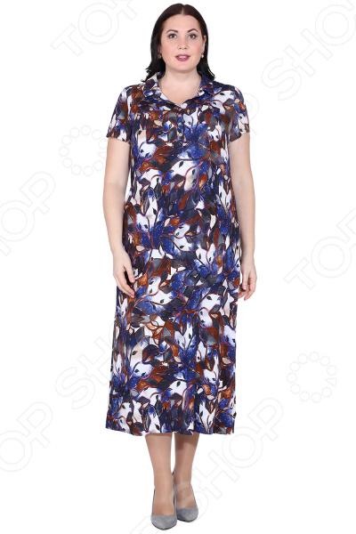 Платье Prima Linea «Лотта»