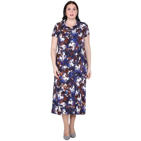 Купить Платье Prima Linea «Лотта»
