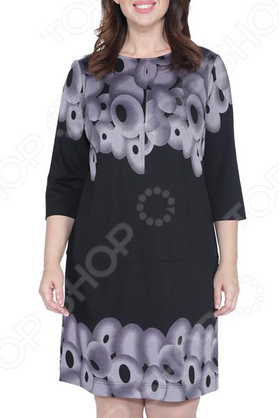 Платье Prima Linea «Мон Каприз»