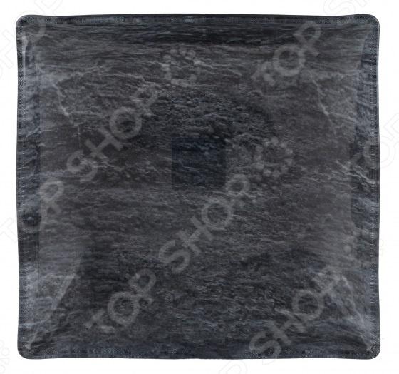 Тарелка суповая Luminarc Rock Square Luminarc - артикул: 1721241