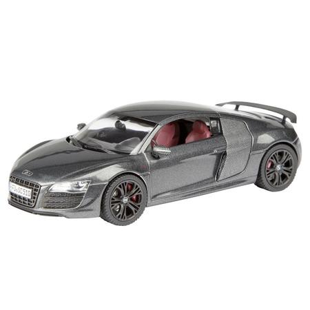 Купить Модель автомобиля 1:43 Schuco Audi R8 GT