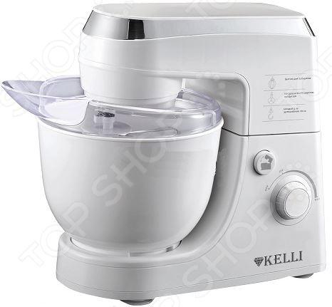 лучшая цена Миксер Kelli KL-5051