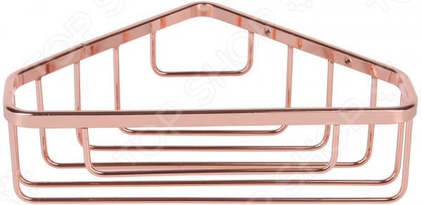 Полка угловая для ванной Rosenberg RWR-385012 полка угловая для ванной rosenberg rwr 385013