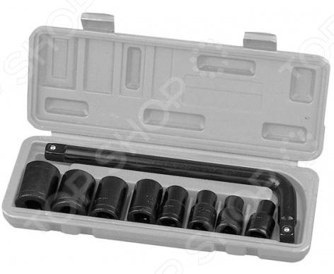 Набор отверток Herz HZ-464 набор инструментов herz 11 предметов hz 482