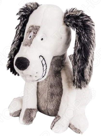 Мягкая игрушка Button Blue «Собака Тимми»