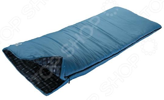Спальный мешок Trek Planet Celtic палатка trek planet indiana 4