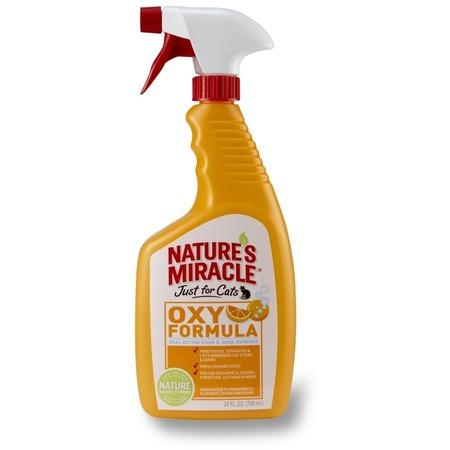 Средства поддержания чистоты