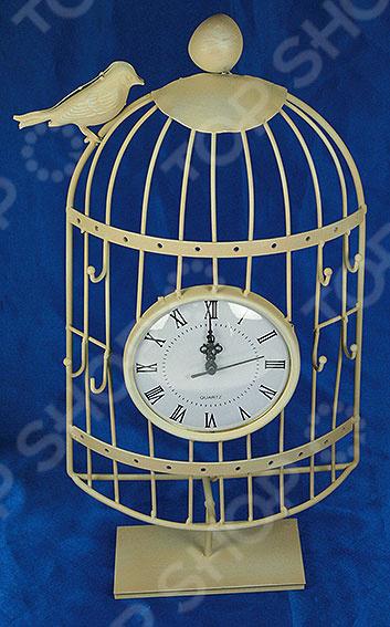 Часы настольные «Очарование прованса» 60603