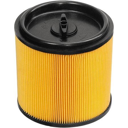 Купить Фильтр для пылесоса Bort BF-1