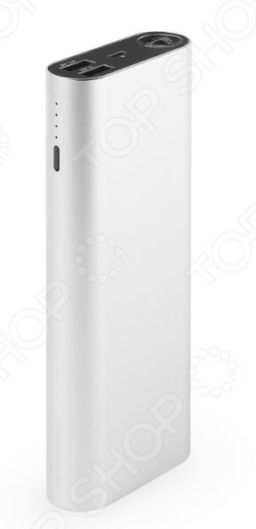 Аккумулятор внешний Rombica NEO ZX104