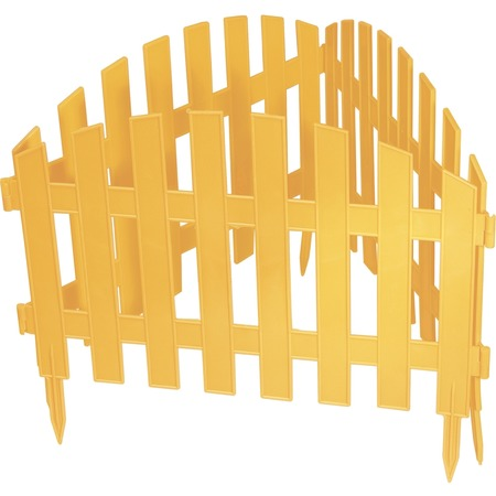 Купить Забор декоративный «Ампир» 65010