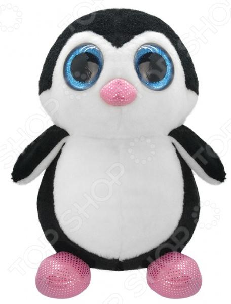 Мягкая игрушка Wild Planet «Пингвин» K7839-PT Мягкая игрушка Wild Planet «Пингвин» K7839-PT /