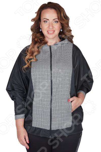Куртка Лауме-Лайн «Креона»