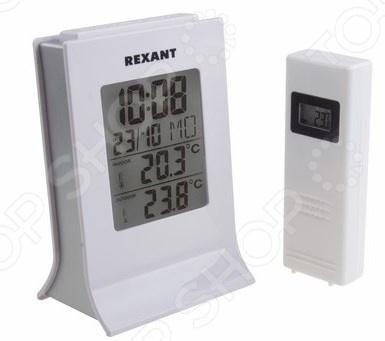 Zakazat.ru: Метеостанция Rexant 70-0595